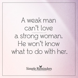unknown-author-weak-man-strong-woman-her-6b4s